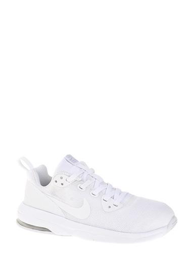 Nike Air Max Motion Lw Beyaz
